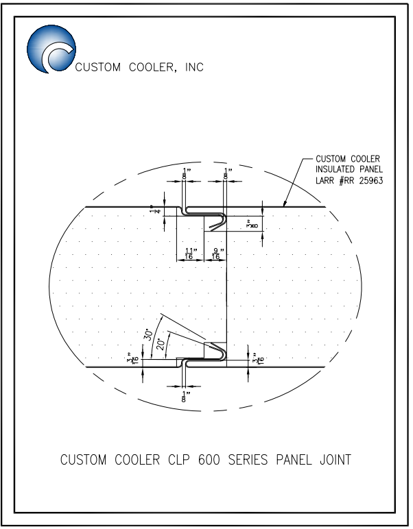 CLP_Panel Joint